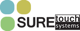 SureTouch Technology Limited